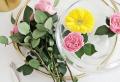 Frühlingsdeko selber machen – kreative Ideen für die ganze Familie