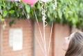 Hochzeitsgeschenke selber machen – Inspiration pur