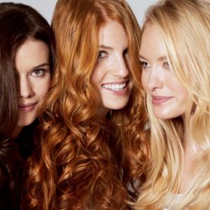 Haare färben: Was müssen Sie darüber wissen?