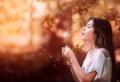 Hyaluronsäure – Quelle der ewigen Jugend