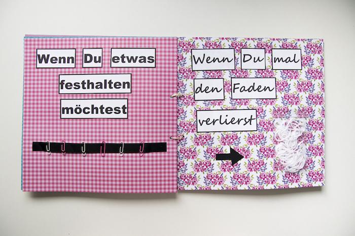 1001 Ideen Und Bilder Zum Thema Wenn Buch Ideen