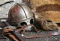 LARP – mittelalterliche Mode und spaßhaftes Spiel