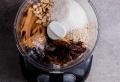 Müsliriegel selber machen: 10 schnelle und gesunde Rezepte