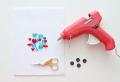 Geburtstagsgeschenke selber machen – kreative Ideen zum Nachmachen