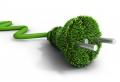 Ökostrom im Trend: Lohnt es sich wirklich?