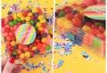 Ostergeschenke basteln: 122 Ideen für ein unvergessliches Fest!
