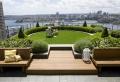 100 Terrassen Ideen zum Inspirieren und Genießen