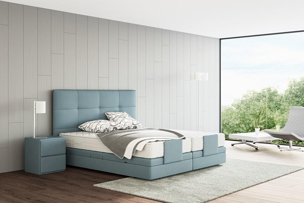 n tzliche tipps und ratschl ge f r einen gesunden schlaf. Black Bedroom Furniture Sets. Home Design Ideas
