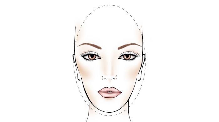 Frisuren Langes Gesicht Kurz Apiotravvyinfo