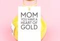 Basteln zum Muttertag: Einzigartige Geschenke selber machen