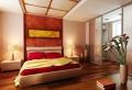 78 Feng Shui Schlafzimmer Ideen zum harmonischen Leben