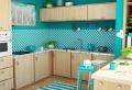 Über 80 Wandgestaltung Küche Ideen und schlaue Tipps