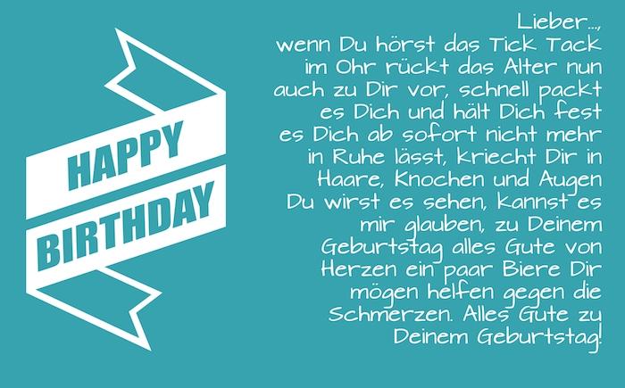 24 Geburtstag Geburtstagsgrusse Zum Versenden Geburtstagsgrusse