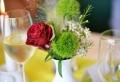 Über 60 herrliche Ideen für Tischdeko Kommunion
