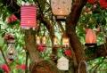 100 Gartenparty Deko Ideen für unvergessliche Sommererlebnisse