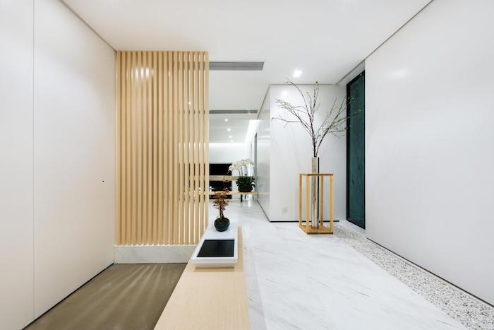 Ideen Und Tipps, Wie Sie Ihr Haus Einrichten | Einrichtungsideen ...