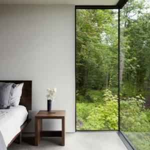 Kleine Räume einrichten: Mission möglich