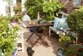 Garten gestalten mit wenig Geld – Tipps und Tricks für günstige Begrünung