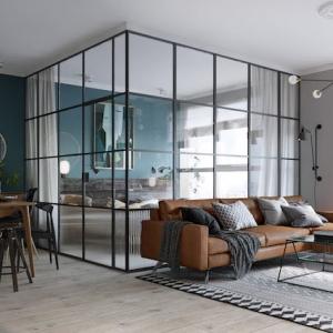 Ideen und Tipps, wie Sie Ihr Haus einrichten