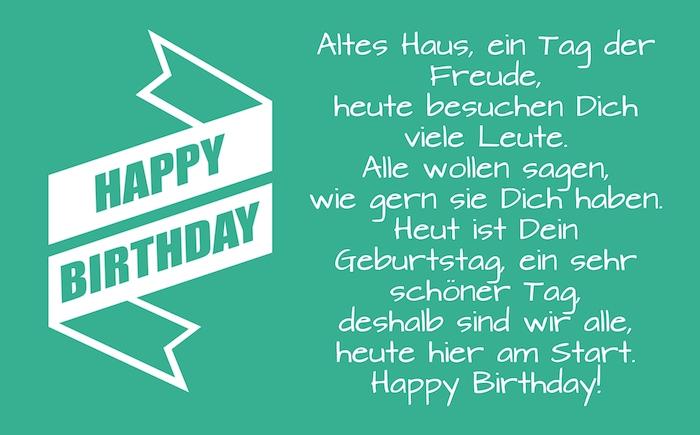 Spruche Und Bilder Zum 33 Geburtstag