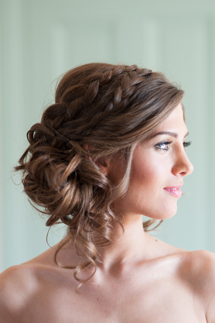 Hairstyles With Curls Over 90 Modern Styling Ideas With