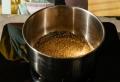 13 schnelle Low Carb Rezepte: der Sommerfigur steht nichts mehr im Wege