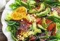 Gesunde Salate – ein Muss auf dem Tisch