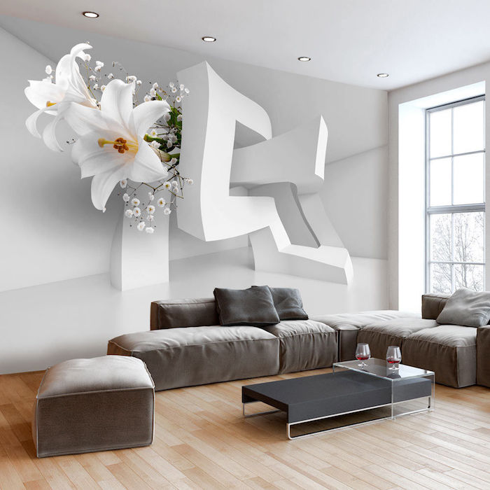 1001 Ideen Fur Schlafzimmer Deko Die Angesagteste Trends Des Jahres