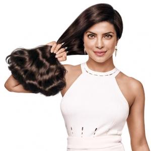 Wie wachsen Haare schneller: 13 Tipps für schöne, lange Haare