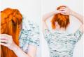 Abiball Frisuren: Die schönsten Hair-Styles für das große Event