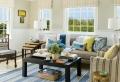 Über 80 beste Wohnideen Wohnzimmer zur Inspiration