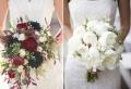 Blumengestecke selber machen: 120 Inspirationen zu jedem Anlass