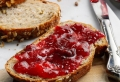 Rhabarber ernten und richtig zubereiten – Tipps und Tricks