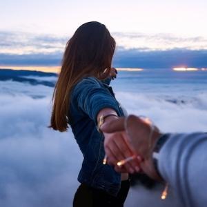 Spartipps zum Reisen: so können Sie Ihren Traumurlaub verwirklichen