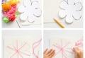 Hochzeitskarte basteln – kreative Ideen & Anleitungen