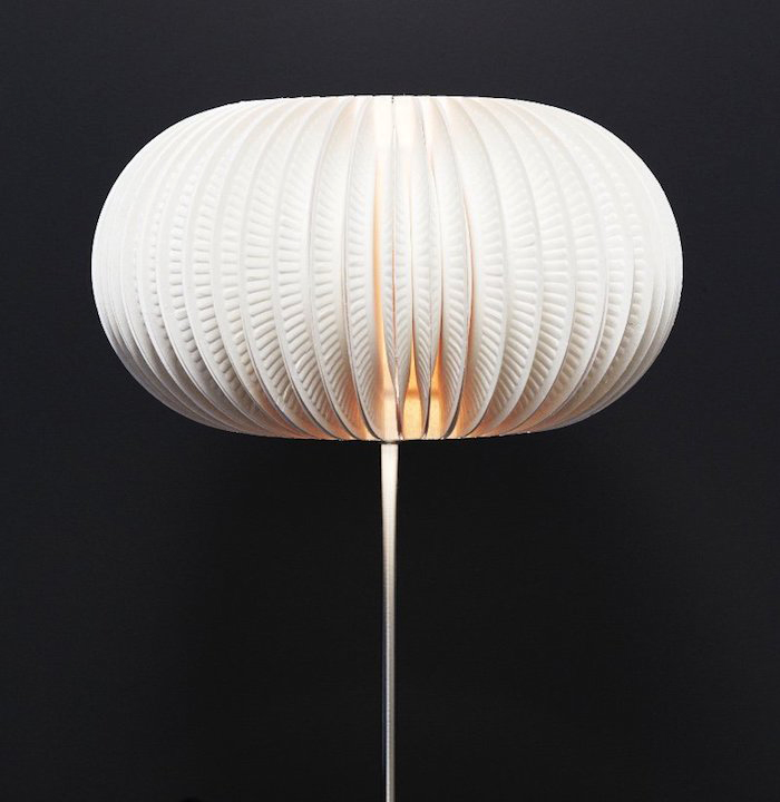 1001 ideen und anleitungen wie sie lampen selber machen. Black Bedroom Furniture Sets. Home Design Ideas