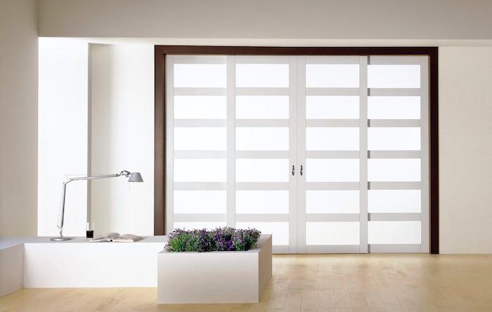 ▷ Große Pflanzgefäße für den Innen- und Außenbereich