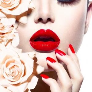 Schminken für Anfänger: Basische Make-up Tipps für einen professionellen Look