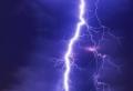 Wie einfach ist der Stromanbieterwechsel wirklich?