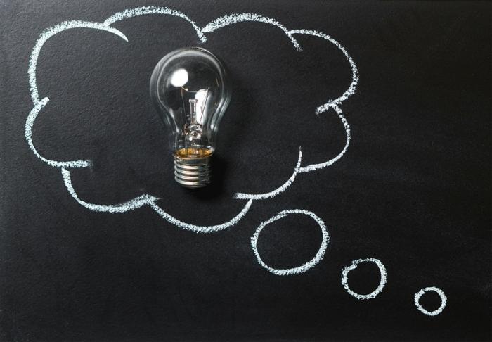 Stromanbieterwechsel, wie kommen Sie zur Idee