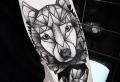 Tattoos für Männer: Die besten Vorlagen und Motive