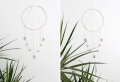 Traumfänger basteln: 7 ausführliche DIY Anleitungen und viele tolle Ideen