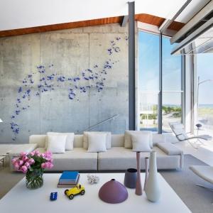 Deko für Wohnzimmer: So dekorieren Sie Ihr Wohnzimmer wie ein Profi