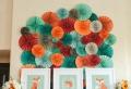 80 inspirierende Babyparty Deko Ideen für die kleinen Wunder