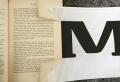 Orimoto Bücher falten – aus Alt mach Kunst!