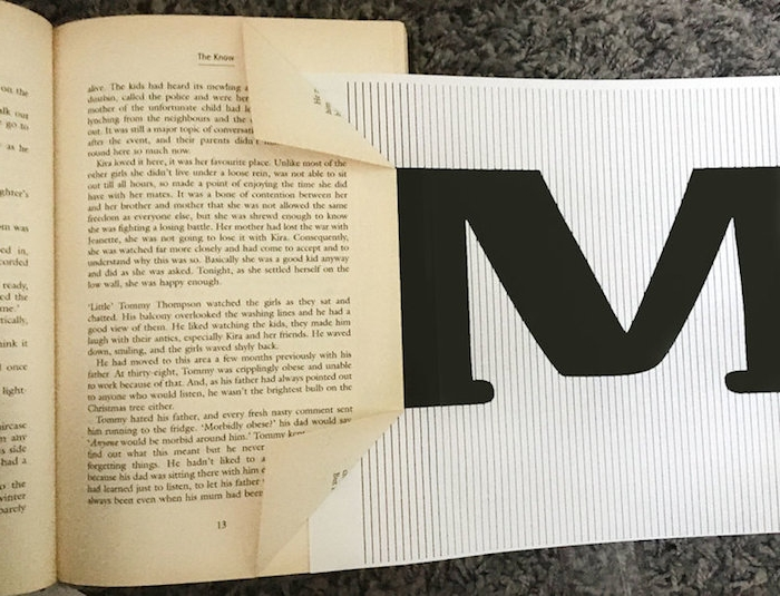1001 Ideen Und Bilder Zum Thema Bücher Falten