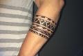 Tattoo Arm – wir zeigen Ihnen die schönsten Ideen!