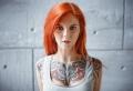 Tattoos Frauen – hier finden Sie die schönsten Motive!