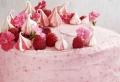 77 leckere Rezepte und Ideen für einfache Torten
