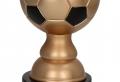 Inspiration durch die Fußball-Weltmeisterschaft: Geschenkideen für Fußballfans